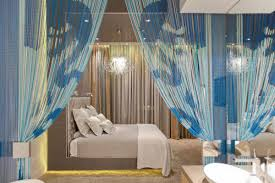 Designer Bedroom Curtains Ideas And Window Curtain For Pictures - Design of curtains in bedroom