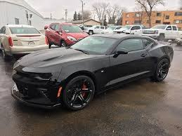 camaro 1le black all 2017 black camaro 1le 1ss be the to get this