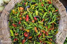bhutanese food 25 best dishes to eat when you u0027re in bhutan