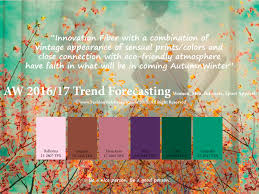 aw2017 2018 trend forecasting on pantone canvas gallery aw2016 2017 trend forecasting on adweek talent gallery trends 2016