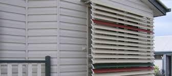 Aluminium Window Awnings Aluminium Awnings Custom Made Awnings U2013 U Blinds