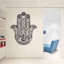 3d door wall fridge sticker decals self adhesive mural scenery