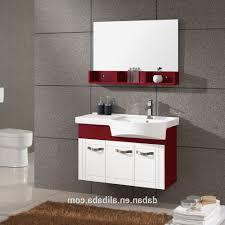 b u0026q bathroom wall cabinets fresh bq bathroom wall cabinets new