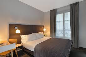 chambres chambre classique hotel hôtel d espagne au cœur