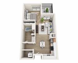 floor plans and pricing for katella grand anaheim ca