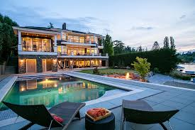 most expensive homes seattle seattle real estate