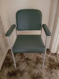 Disability Armchairs Adjustable Chairs For The Elderly Gumtree Australia Free Local