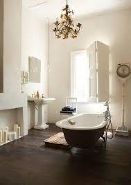 Chandeliers Ikea Bathroom Classical Bathroom Chandeliers Ikea With Curve Gold