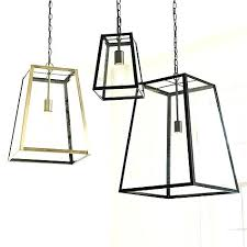 small lantern pendant light small lantern pendant light mini lantern pendant lights shygirl me
