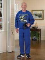 clothing for elderly elderly apparel