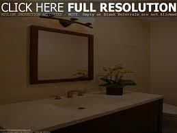 Bathroom Electrical Outlet Bathroom Unique Bathroom Light Fixtures Design Decor Amazing