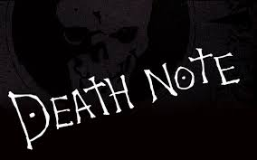 quote about character when no one is looking death note wikiquote