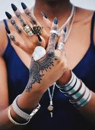 designtattoo tattoo polynesian tattoo turtle meaning tattoos for