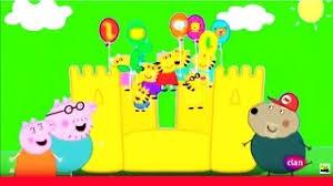 peppa pig videos alter videos watch u0026 download