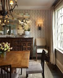classic yet fresh shingle style hampton u0027s home to showcase a young