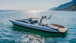 bugatti boat anvera 55s u2013 robb report