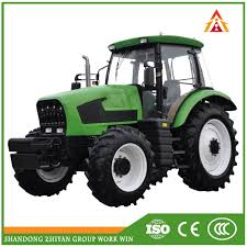 new japanese tractor new japanese tractor suppliers and