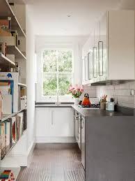 kitchen design indianapolis interior design for home
