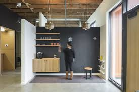 home design modern wood burning fireplace ideas for invigorate