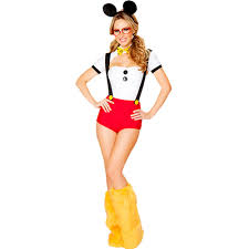 online get cheap cute halloween costumes for ladies aliexpress