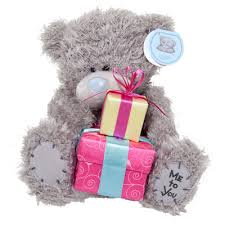 Teddy Bear Delivery Teddy Bear With A Gift Flowers Delivery Send Flowers To Poland