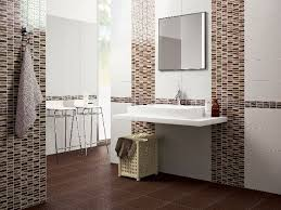 bathroom ceramic wall tile ideas ceramic tiles for bathroom walls e causes