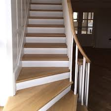 staircase design staircase design options multi turn