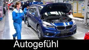 bmw car plant bmw car production assembly plant regensburg bmw 2 series gran