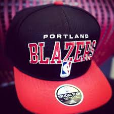 rose garden portland trail blazers places i u0027ve been thing u0027s i