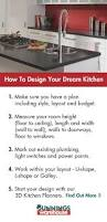 3d kitchen design 50 best kitchen images on pinterest kitchen ideas kitchen
