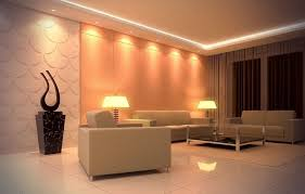 living room endearing pop ceiling designs for living room india