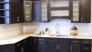 furniture design kitchen simple kitchen design cabinets exitallergy