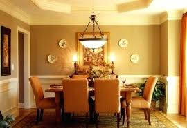 Dining Room Wall Color Ideas Color Ideas For Dining Room Dining Room Colors Color Ideas For