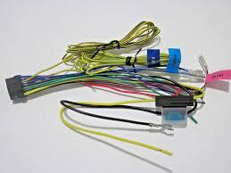 ina w900 wiring diagram sincgars radio configurations diagrams