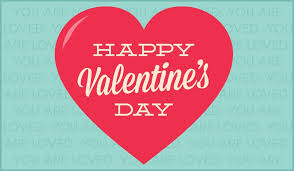 electronic valentines day cards ecards free valentines day free ecards valentines day together