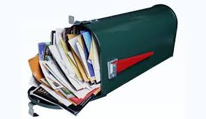 stop junk mail 7 ways to reduce it and opt out for treehugger