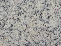 tajams your one source for all natural stone