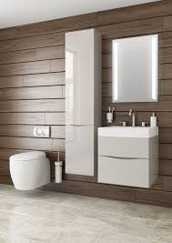 Contemporary Bathroom Vanities Bathroom Cabinets Using Kitchen Cabinets For Bathroom Vanity