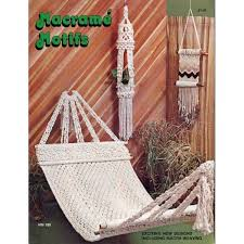 25 best macrame it images on pinterest craft patterns macrame