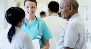 Garden City Family Health Team Prime Healthcare Services Top 15 U S Health Systems Top