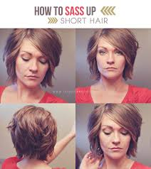 How To Wash Off Color Run - 30 short hairstyles for that perfect look u2013 cute diy projects