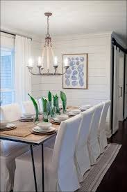 Coastal Dining Room Concept Kitchen Bedroom Nautical Themed Furniture Themed