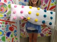 Gummy Bear Decorations Kandi Burruss Songs Safari Animal Light Switch For Jungle Themed