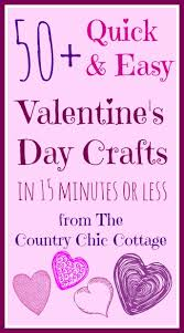 Valentine S Day Country Decor by Valentine U0027s Day Archives Page 3 Of 5 The Country Chic Cottage