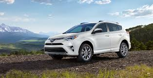 toyota financial full website 2018 toyota rav4 features