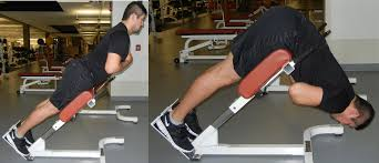 the one u201cback strengthening u201d exercise you should stop doing now