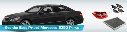 mercedes e350 parts partsgeek