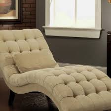 Lounge Chair Sale Design Ideas Furniture Oversized Chaise Lounge Chair To Relax Www