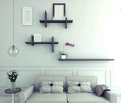 room wall decorations wall decor amazonca living room ideas large art decorative design