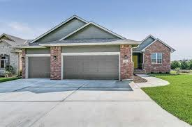 Wichita Ks Zip Code Map by Fontana Subdivision Real Estate Homes For Sale In Fontana